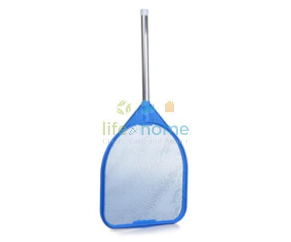 Hand Skimmer Net