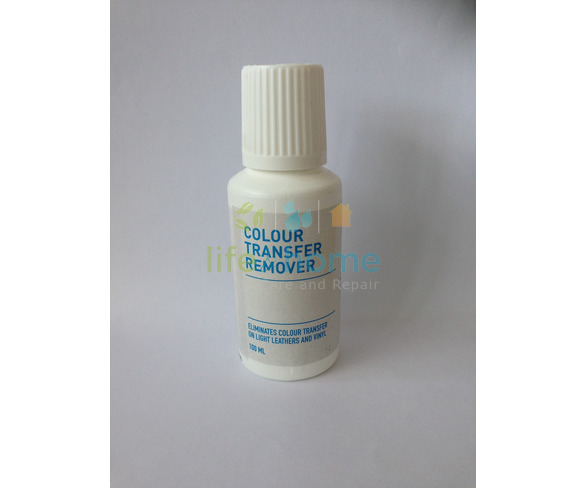 Uniters Colour Transfer Remover 100ml