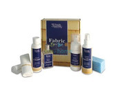 Textile Master - Fabric Care Kit