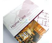 Homeserve Home Care Kit