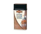 Liberon Stone floor Shine 1ltr