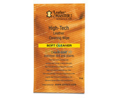 Leather Master Hi-Tech Soft Cleaner Wipes *** Being Discontinued