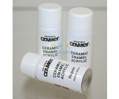 Cramer Ceramic, Enamel & Acrylic Repair Spray - 50ml