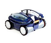 Astral Pool Robotic Cleaner