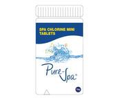Pure-Spa Trichlor Tablets