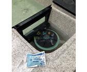 Pure-Spa Power Tab - Biofilm Eliminator Tablet