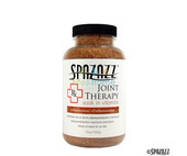 Spazazz RX Joint Therapy (Inflammation) Crystals 19oz
