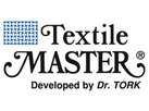 Textile Master by Dr. Tork