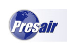 PresAir