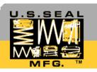 U.S. Seal Mfg.
