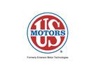 U.S. Motor Co.