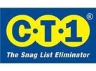 C.T.1