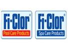 Fi-Clor Spa Chemicals
