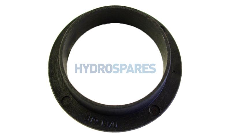 Wear Ring for Impeller - 4,5 HP