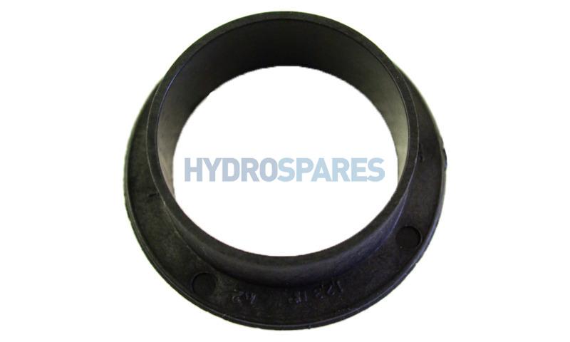 Wear Ring for Impeller - 1,2,3 HP