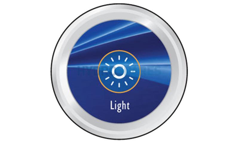 Overlay AX10 Only (Light)