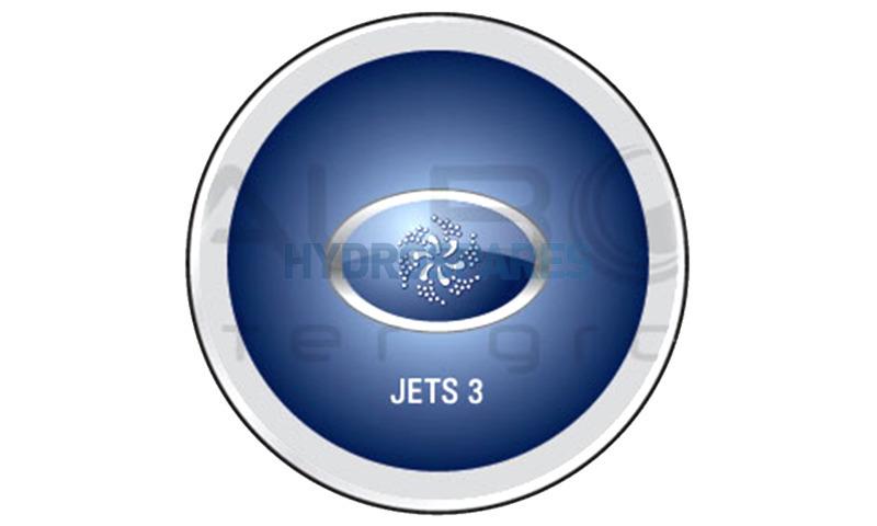AX10-A2 - 54709 (Jets 3)