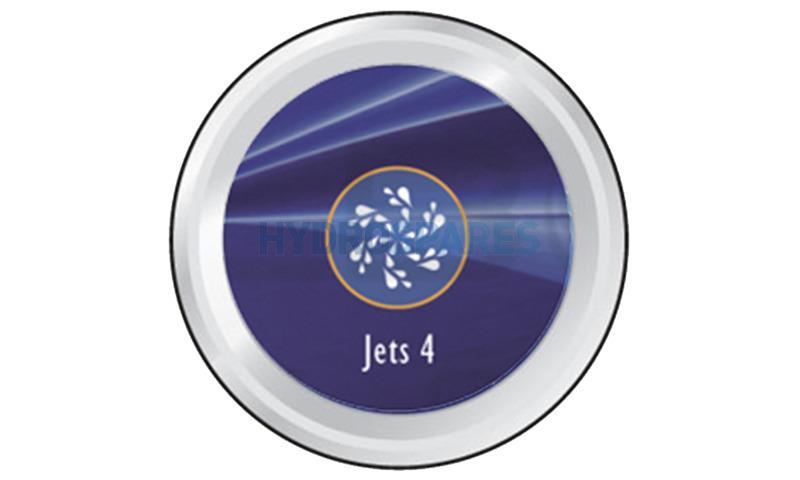 AX10-A2 - 54710 (Jets 4)