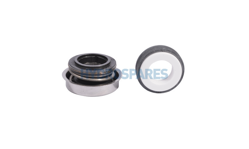 HS Pro Shaft Seal - PS-1000
