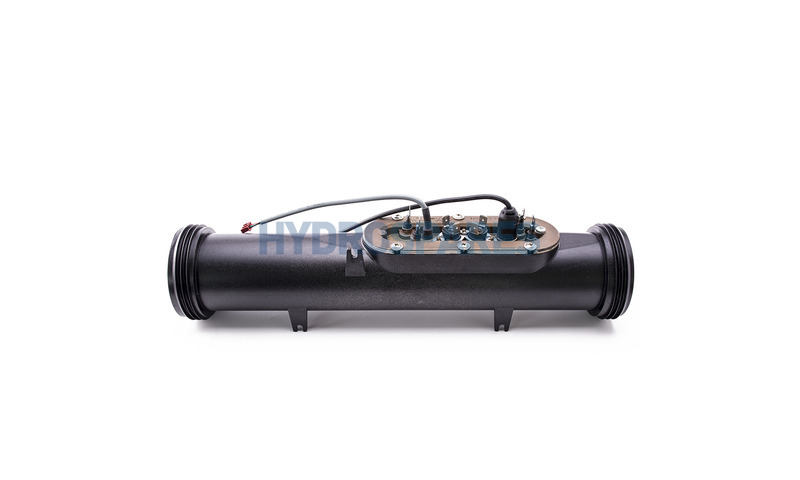 Davey Heater - SP1200 Series