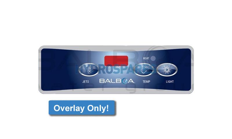 Overlay VL403 Only (Jet, Temp, Light)