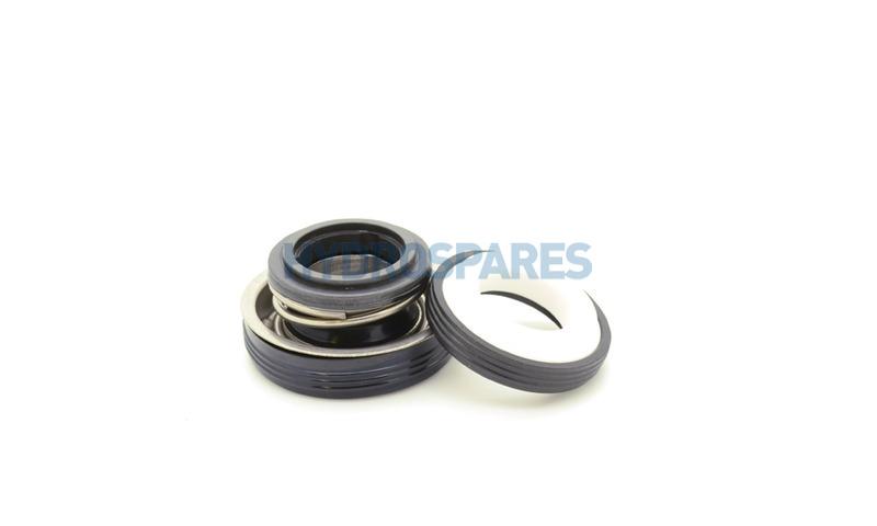 WP - All Models - Saft Seal