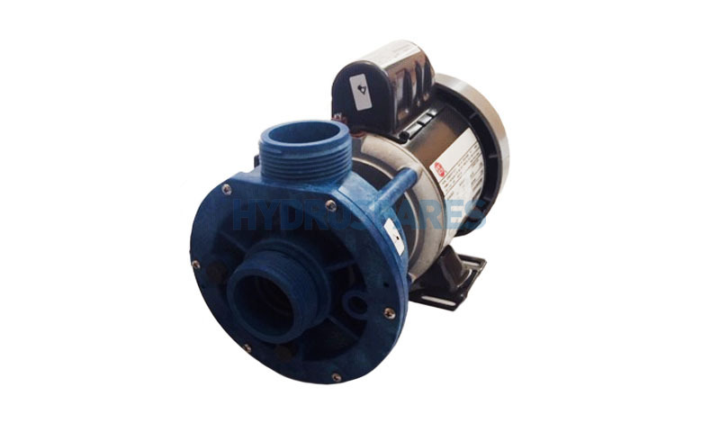 Gecko CMCP 1/15HP - Complete Pump
