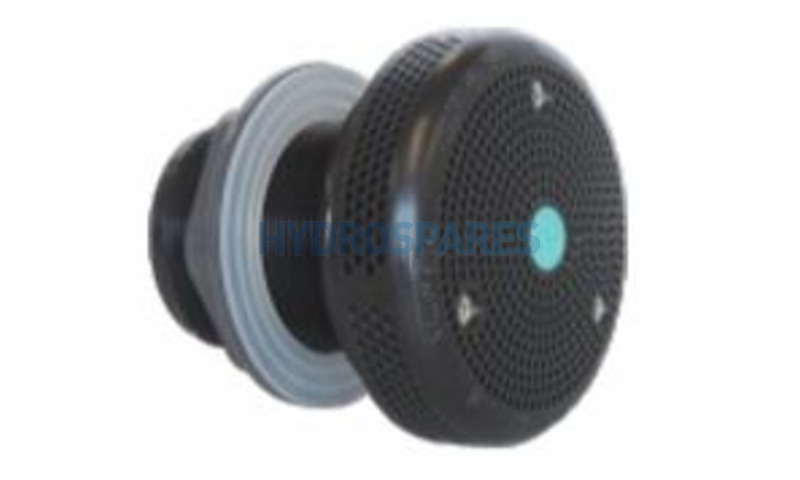 Suction Fitting