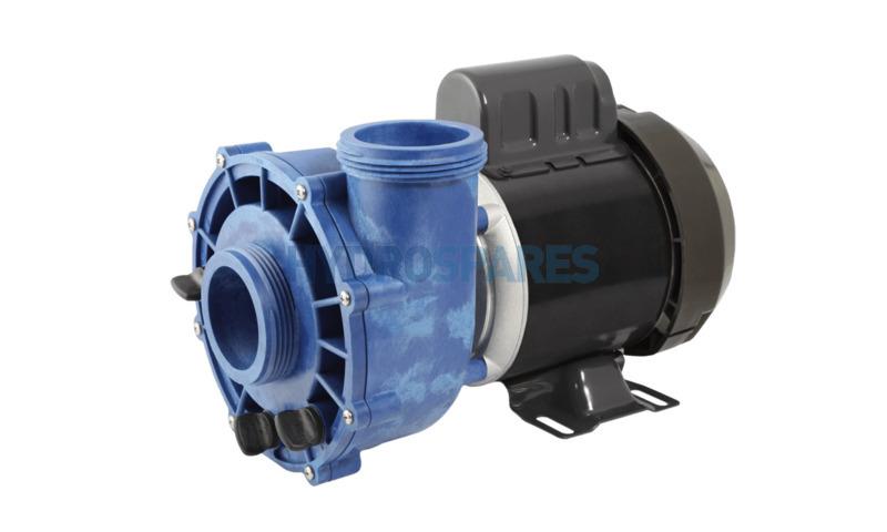 CMXP Pump