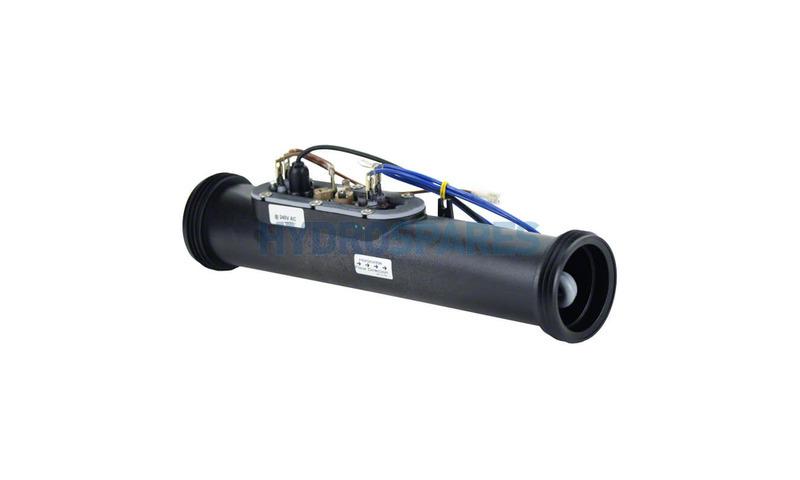 Q80066T - 6.0kW