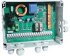 HydroAir - Variable Classic Line Control Box - 20-0312