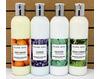 Pure-Spa Whirlpool Bath Milk 250ml