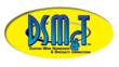 DSM&T